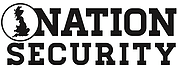 Nation Security UK